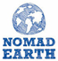 Nomad Earth Logo
