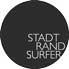 StadtrandSurfer Logo Small